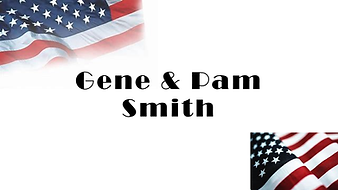 Gene & Pam Smith.png
