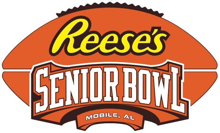 LotUSA partners with 2019 Reese's Senior Bowl