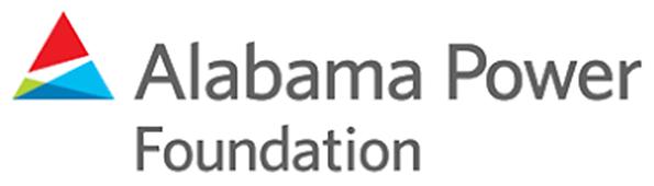 AlabamaPowerFoundation Logo.png