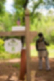 Shooter-4_edited.jpg
