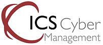 ICS.jpg