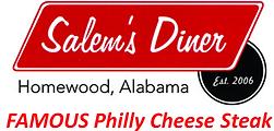 SalemsDiner Logo.png