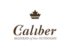 Caliber is a sponsor of Lettermen of the USA