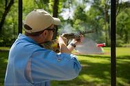Shooter-1.bmp