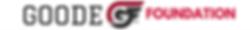 goode_logo.png