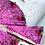 Thumbnail: Summer Fruit 'Cheesecake'
