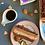 Thumbnail: Chestnut & Chocolate cake
