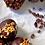 Thumbnail: 'Nutella' Energy Bites