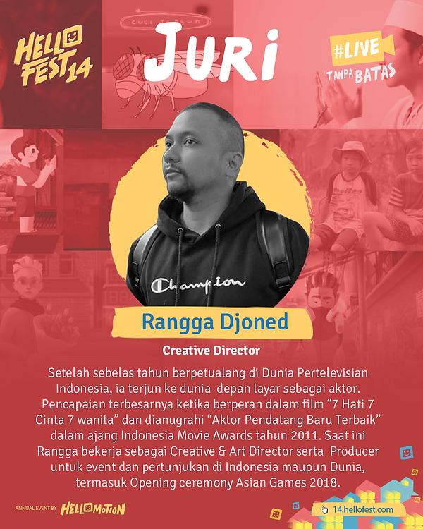 Rangga Djoned.png