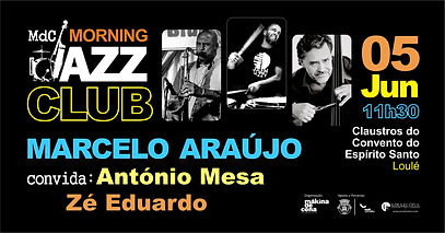 Morning Jazz Jun 2021.jpg