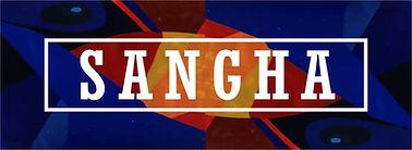 Sangha Site 2.jpg