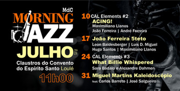 Morning Jazz Julho 21.jpg