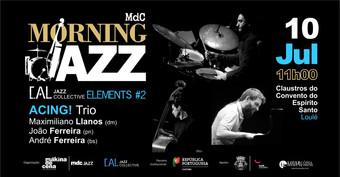M Jazz 10Jul21.jpg