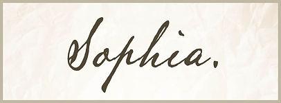 Sophia..jpg