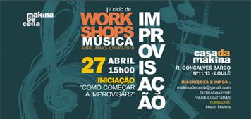 wokshop impro1.JPG