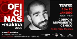 Pedro Filipe Mendes Banner.jpg