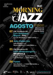 A3 Morning Jazz Agosto 21.jpg