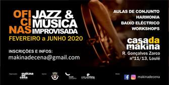 Banner 2 Jazz 2020.jpg
