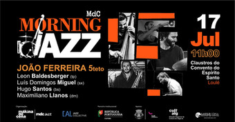 M Jazz 17Jul21.jpg