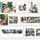 Thumbnail: אינצקלופדיה משפחתית
