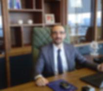 Doç. Dr. Mehmet Çelikbilek Ankara Gastroenteroloji Endoskopi