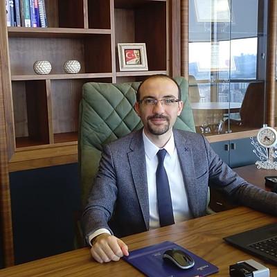 Doç.Dr.Mehmet Çelikbilek