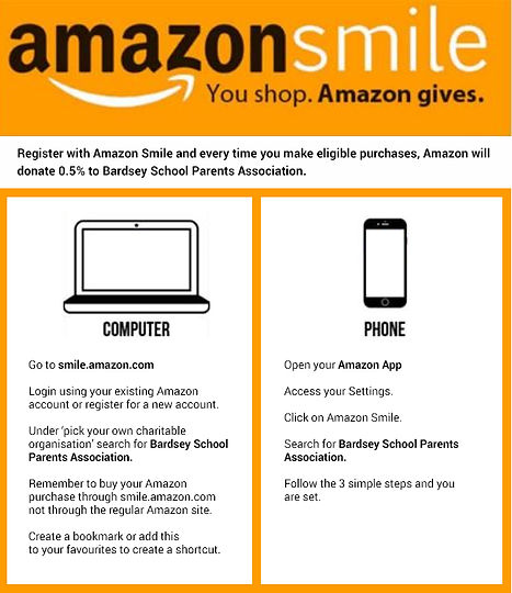 Amazon-smile-V2 (1).jpg