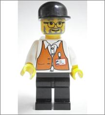 Lego Builder.png