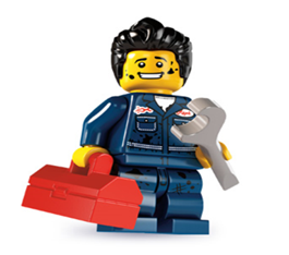 Lego Engineer.png