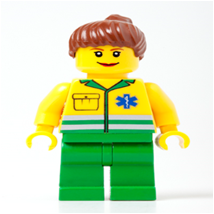 Lego Supplier.png