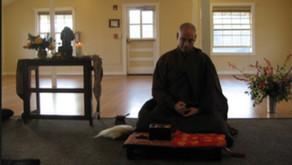Juda Budha