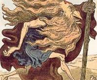 La leyenda del Judío Errante, otra milenaria aberración