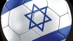 Datos poco conocidos del futbol israelí
