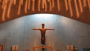 Jesucristo con tefilin