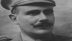 Barros Basto: el Dreyfus portugués