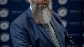 Israel, Bnei Anusim, judaísmo y conversión. Entrevista con el rabino Eliahu Birnbaum