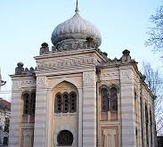 La extraña de-judeización de los Karaim-Karaylar (Karaitas de Lituania)