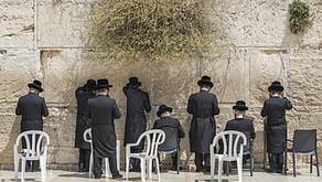 """La """"esencia"""" del judaísmo. Comentarios a """"Mandamientos 2.0.1"""""""