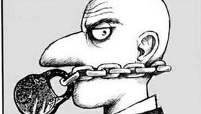 El Derecho a Ofender