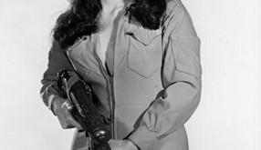 Viviane Ventura: una Estrella. Entrevista con la actriz, socialité e ícono de los 60