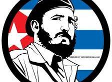 Porqué salimos de Cuba