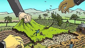 Expropiación en la Ley Bíblica: utilidad pública sin robo