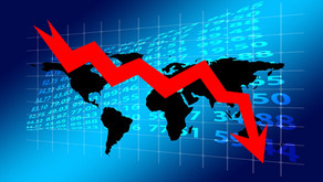 Economía de la crisis: Economía Post-cierres