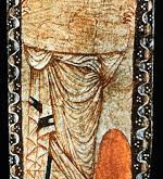"""Ebionitas. Los primeros """"judeo-cristianos"""""""