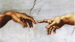 Dios y lo Divino o Humano y lo Terrenal.   Introducción al Pensamiento Hirschiano
