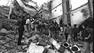 AMIA: la urgencia por una ley, a 27 años del atentado