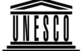 Sitios de Patrimonio Mundial de la Humanidad de la UNESCO en Israel y los Territorios Palestinos