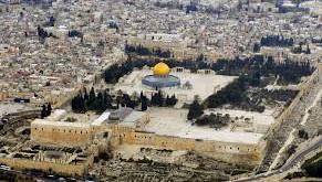 Mi humilde opinión sobre la Ley Nacional en Israel