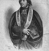 Los compositores de música sinagogal del siglo XIX. una breve reseña histórica