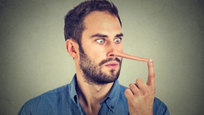 Una ética para la mentira política